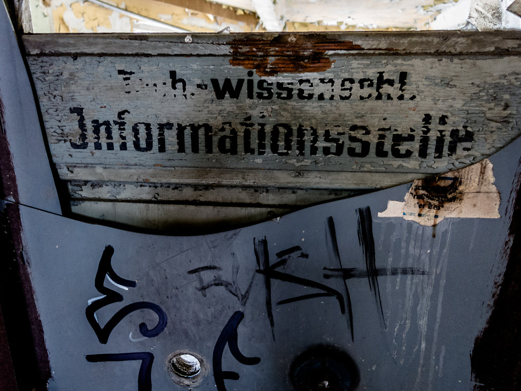 IMG-0626.jpg